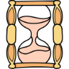 hourglass (1).png
